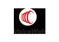 voiceweb