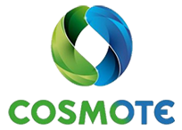 Cosmote icon