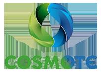 Cosmote icon