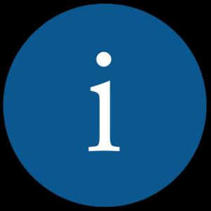 icon_info_flat