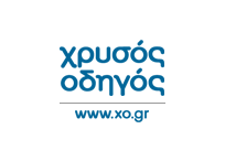 XO icon