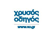 xo_logo